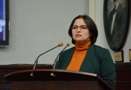 Земля, будинок  та авто: секретарка Чернівецької міської ради оприлюднила декларацію