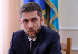 Нерухомість дружини та авто в кредит: голова Чернівецької облради оприлюднив декларацію
