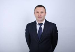 Готівка, квартири та авто: Богдан Ковалюк оприлюднив декларацію