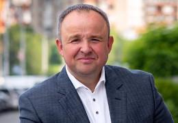 Мільйони готівки, квартири та десятки підприємств: заступник міського голови Василь Зазуляк оприлюднив декларацію