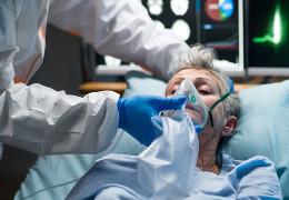 У МОЗ говорять про оплачувану реабілітацію хворим на коронавірус