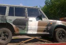 В Україні безкоштовно роздають конфісковані автомобілі: хто може отримати BMW, Chrysler або Chevrolet