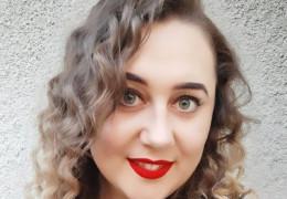 На Буковині померла від коронавірусу 29-річна вагітна лікар-педіатр