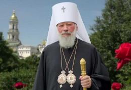 Олександра Попелюк: Святкуймо Великдень єдиною православною родиною