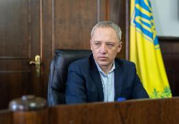 Депутати-запроданці на сесіях міськради застосовують до Клічука тактику замору