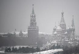 """Путін дав установку армії пропагандистів робити з України """"країну-терористку"""""""