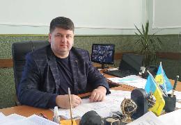 Голову Чернівецької РДА Козарійчука затримано. Мічені купюри знайшли у нього вдома, - джерело