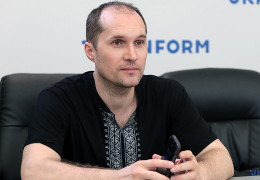 Журналіст Бутусов: Чому санкції проти контрабандистів вводять, а проти корумпованих суддів - ні?