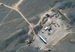 Іран заявив про теракт на ядерному об'єкті