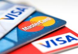 Вартість платіжних карток для українців може підстрибнути до 3 тис. грн на рік