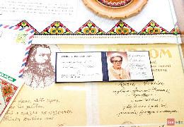 Її підтримувала Ольга Кобилянська. У Чернівцях відкрили експозицію видатної буковинської мисткині Ксенії Колотило