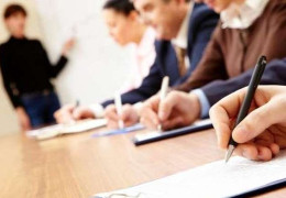 В Україні скасували обов'язкове ДПА для випускників шкіл