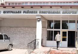 Районну лікарню на Глибоччині не можуть поділити між громадами