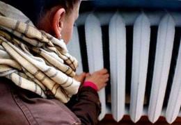У Чернівцях знову увімкнуть тепло - сесія міськради