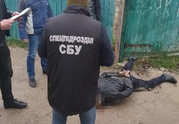 СБУ попередила у Хмельницькій області викрадення і вбивство підприємиці з Буковини