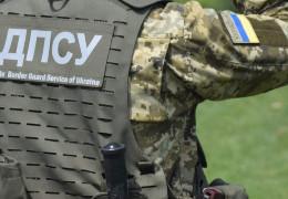 Стало відомо, чому на Буковині під час служби застрелився 24-річний прикордонник