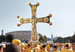 Верховний Суд вперше ухвалив рішення про законність переходу з Московського патріархату до ПЦУ