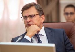 Росія буде готова до нападу за кілька тижнів – Кулеба