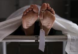 У Чернівцях від інфактру помер чоловік, якого напередодні затримала поліція