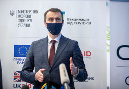 Тепер офіційно: 22 квітня на території Чернівецької області скасовується червоний рівень епідемічної небезпеки