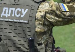 4 місяці арешту: за сприяння контрабандистам засуджено буковинського інспектора-прикордонника