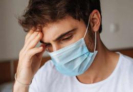 Для вчених та лікарів всього світу постковідний синдром став новим викликом: він впливає навіть на потенцію у чоловіків