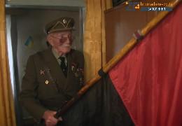 93-річний ветеран УПА із Запоріжжя: «Я знаю, чому ми переможемо!»