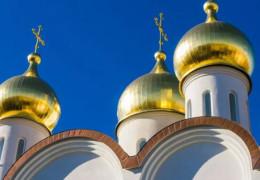 На Великдень в ОРДЛО окупанти хочуть влаштувати теракт у церкві Московського патріархату — розвідка