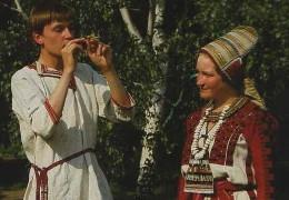 Народи Росії не стали на захист українців: свідомі мовчали, а тупі аплодували війні