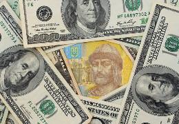 В українців почнуть автоматично списувати борги із банківських рахунків