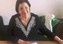 """""""Синиччина Кичера"""": у видавництві «Черемош» вийшла з друку поетична оповідь Марії Кінаш"""