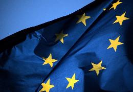 Євросоюз відкриє кордони для вакцинованих від COVID-19 туристів