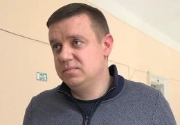Заступник Осачука Ковалюк і посадовець Чернівецької ОДА Мінько прокоментували обшуки й кримінальне провадження щодо хабаря