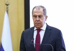 «Буде різанина»: Лавров заявив, що Україна не отримає контроль над ОРДЛО без «особливого статусу» у Конституції