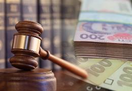 ЧернівціміськШЕП сплатить 1,5 мільйона гривень боргу хмельницькій фірмі