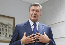 """До держбюджету повернули $1,5 млрд """"грошей Януковича"""", з яких 87% - готівка"""
