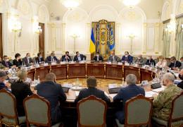 Бізнесмен з Чернівців, якого Зеленський вважає контрабандистом та позбавив громадянства, подав до суду на президента