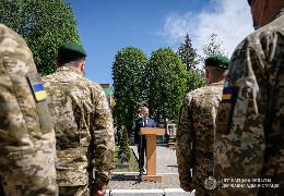 Крім нового заступника Мунтяна, в голови ОДА Осачука побільшало радників