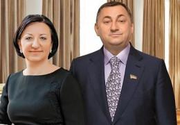 """""""Епіцентр"""" подружжя Герег купив хлібокомбінат у Дунаївцях за 227 млн грн."""