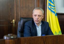 Клічука засипали позовами екс-чиновники команди Продана