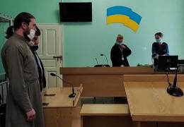 РПЦвУ програла суд громаді Задубрівки на Буковині, що перейшла до ПЦУ