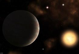 Науковці виявили схожу на Нептун екзопланету, яка втричі більша за Землю