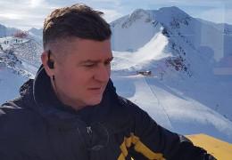 Чернівецький «МіськШЕП» може очолити Володимир Урсулян