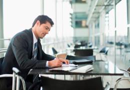 Директор по маркетингу – цікава професія з перспективами
