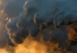 Далі — гірше. П'ять тривожних сценаріїв, які чекають Землю, якщо людство не зможе впоратися зі зміною клімату