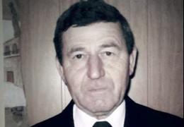 Раптово помер колишній міський голова Новоселиці Ілля Буздуган