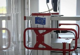 Якісніші медичні послуги та нове обладнання: як на Буковині розвивають охорону здоров'я за кошти ЄС