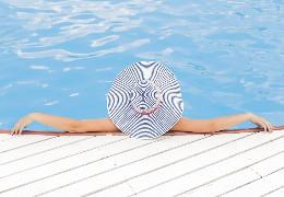 Кредит на відпустку: чи варто брати?