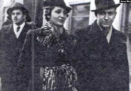 """""""Більшовики відібрали у мене все"""". Як чернівчанин Юліус Вольфенгаут провів 53 роки заслання у Сибіру"""