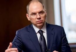Нарешті! Як голосувала Рада за відставку Степанова
